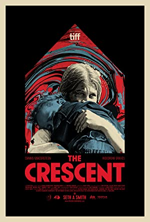 Permalink to Movie The Crescent (2017)
