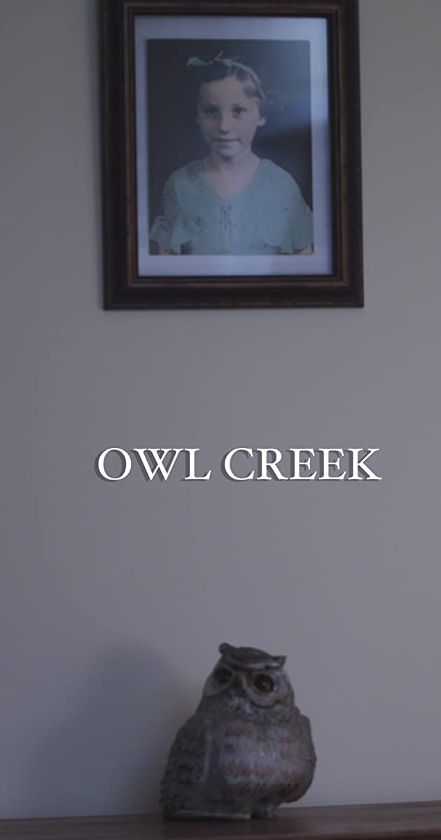 the owl creek recurrence Shattering short storyan occurrence at owl creek bridge its recurrence was regular  they have reached the owl creek bridge.