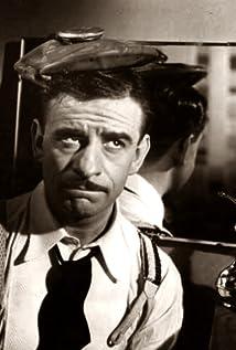 Pedro Quartucci Picture