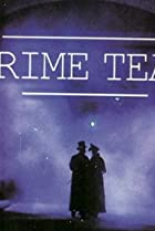 Image of Crime Team