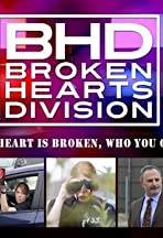 The Broken Hearts Division