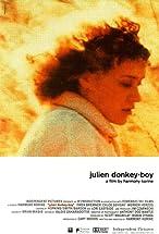 Primary image for Julien Donkey-Boy