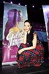 Cannes: FilmSharks Brings 'Gilda' to the International Market