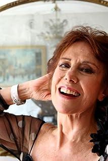 María Concepción César Picture