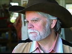 Ted Ferguson Cowboy and Rednecks Demo Dec 2017