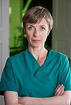 Anna Stieblich's primary photo