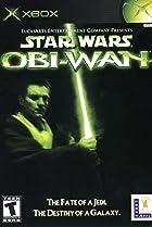 Image of Star Wars: Obi-Wan