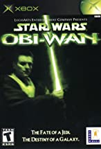 Primary image for Star Wars: Obi-Wan