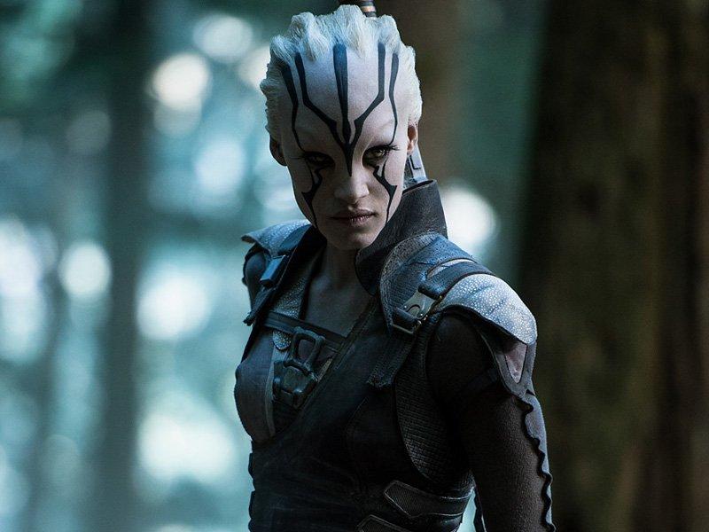 Star Trek Beyond English 720p 1080p