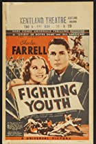 Image of Fighting Youth
