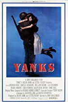 Image of Yanks