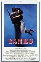 Image of Yanks