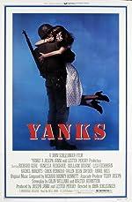 Yanks(1979)