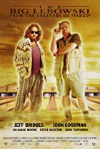 Image of The Big Lebowski