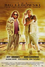 Primary image for The Big Lebowski