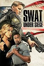 SWAT Under Siege(2017)