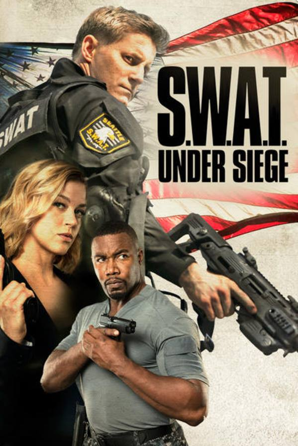 Image S.W.A.T.: Under Siege Watch Full Movie Free Online