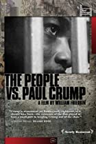 Image of The People vs. Paul Crump