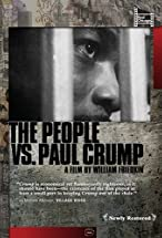 Primary image for The People vs. Paul Crump