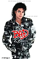 Image of Bad 25