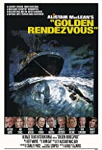 Primary image for Golden Rendezvous