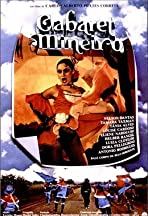Cabaret Mineiro