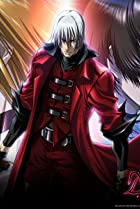 Image of Devil May Cry