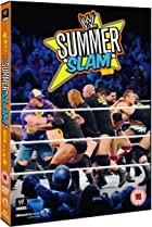 Image of WWE: Summerslam