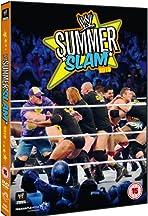 WWE: Summerslam