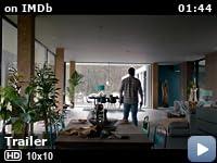 10x10 2018 imdb videos stopboris Image collections