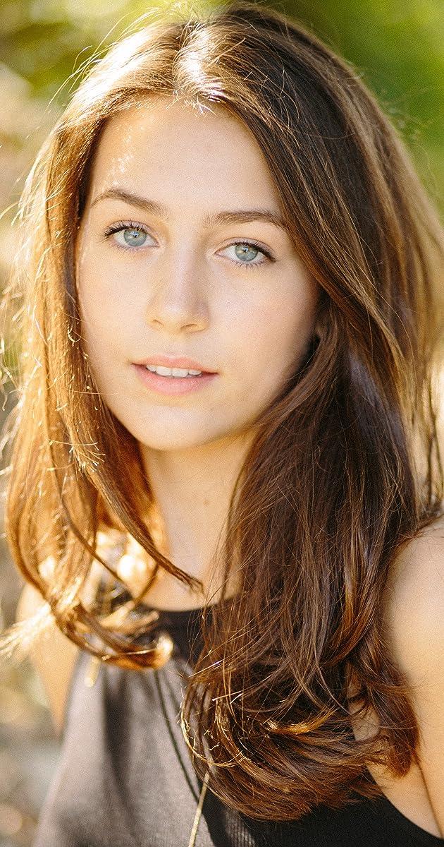 Emma Fuhrmann IMDb