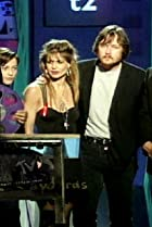 Image of 1992 MTV Movie Awards
