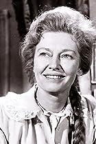 Image of Virginia Christine