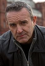 Mark Moraghan's primary photo
