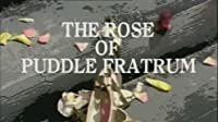 The Rose of Puddle Fratrum