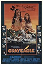 Primary image for Grayeagle