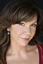 Sharon Zimmer's primary photo
