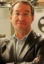 Primary image for Cannes 2006: Crónica de Carlos Boyero