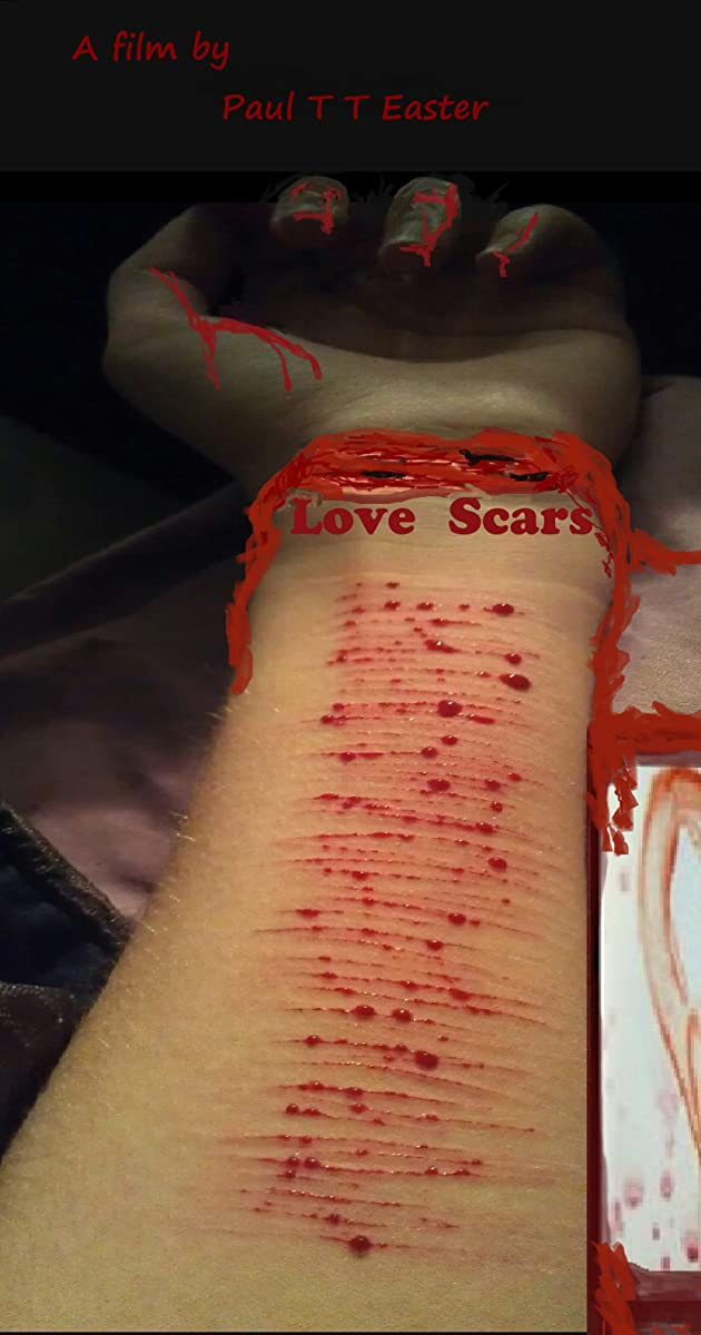 Love Scars (2017) - Release Info - IMDb Matt Damon Imdb