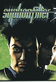 Syphon Filter 3 (2001) Poster - Movie Forum, Cast, Reviews
