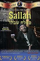 Image of Sallah