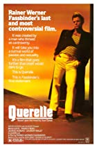 Image of Querelle
