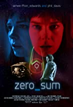 Primary image for Zero Sum