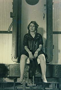 Hend Rostom Picture