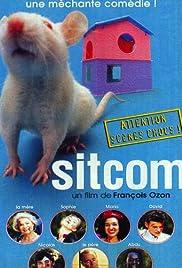 Sitcom(1998) Poster - Movie Forum, Cast, Reviews
