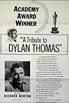 Image of A Tribute to Dylan Thomas