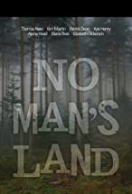 Primary image for No Mans Land