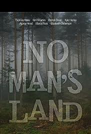 No Mans Land Poster