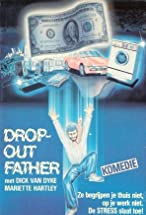 Primary image for Drop-Out Father