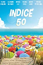 Image of Indice 50